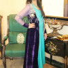 Taankay Winter Women Dresses 2013-2014