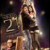 Watch Table No. 21 2013 Movie Details Online