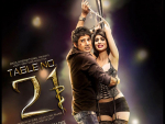 Watch Table No. 21 2013 Movie Details Online