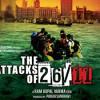 Watch The Attacks of 26/11 2013 Movie Details Online