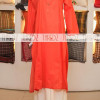 Thredz Winter Dresses 2013-2014 For Women