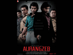 Watch Aurangzeb  2013 Movie Details Online