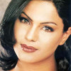 Will Veena Malik Perform in Movies