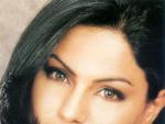 Will Veena Malik Perform in Movies