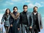 Watch Vishwaroopam 2013 Movie Details Online