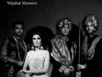Wajahat Mansoor Men & Women Wedding Dresses 2014