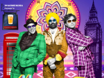 Watch Yamla Pagla Deewana 2 2013 Movie Details Online