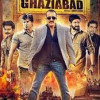 Watch Zila Ghaziabad 2013 Movie Details Online