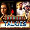 Watch Bombay Talkies 2013 Movie Details Online