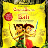 Watch Chhota Bheem and the Throne of Bali 2013 Movie Details Online