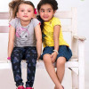 Jambini Kids Wear Dresses 2014 For Boys