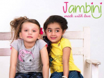 Jambini Kids Wear Dresses 2014 For Boys