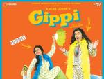 Watch Gippi 2013 Movie Details Online