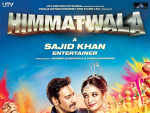 Watch Himmatwala 2013 Movie Details Online