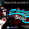 Watch Zindagi 50-50 2013 Movie Details Online