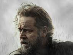 "Hollywood Movie ""Noah"" Trailer Releases"