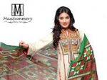 Mausummery Winter Women Dresses 2013-2014 Volume 2