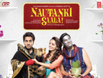 Watch Nautanki Saala 2013 Movie Details Online