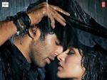 Watch Aashiqui 2 2013 Movie Details Online