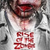 Watch Rise of the Zombie 2013 Movie Details Online