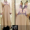 QnH Casual Winter Wear Dresses 2014