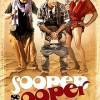 Watch Sooper Se Ooper 2013 Movie Details Online