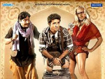 Watch Sooper Se Ooper 2013 Movie Details Online