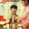Watch The Lunchbox 2013 Movie Details Online