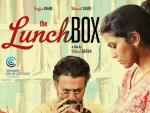 Watch The Lunchbox 2013 Movie Details Online