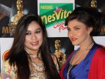 4th Pakistani Media Award 2014 Red Carpet Pictures & Winner List