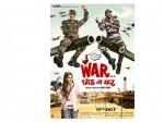 Watch War Chhod Na Yaar 2013 Movie Details Online