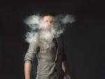 Arsalan Iqbal Menswear 2014 For Winter