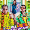 Watch Baat Bann Gayi 2013 Movie Details Online