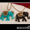 Beech Tree Fashion Accessories 2014 For Women