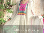 Braahtii Winter Dresses 2014 For Women