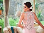 Ramira Bridal Wear Dresses 2014