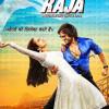 Watch Bullett Raja 2013 Movie Details Online