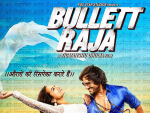Watch Bullett Raja 2013 Movie Details Online