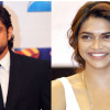 Farhan Akhtar & Deepika Padokone Won Film Fair Awards 2014