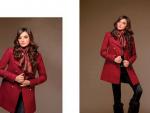 Forestblu Winter Dresses 2014 For Men and Women