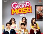 Watch Grand Masti 2013 Movie Details Online