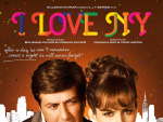 Watch I Love New Year 2013 Movie Details Online