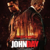 Watch John Day 2013 Movie Details Online