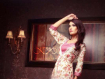 Kays Kollection Formal Dresses 2014 For Women