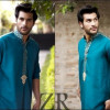 Men Kurta Shalwar 2014