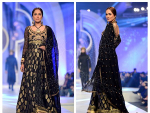 Zaheer Abbas Men and Women Formal Dresses 2014