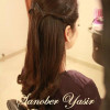 Latest Girls Hairstyles 2014