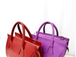 Latest Handbags Designs 2014 for Girls