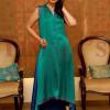 Timma's Formal Women Wear Dresses 2014