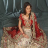 Lehenga Choli Dresses 2014 For Women